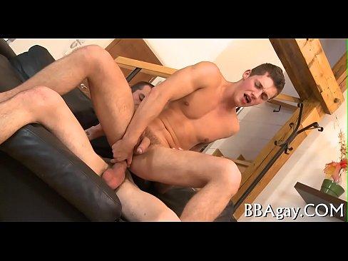 http://img-l3.xvideos.com/videos/thumbslll/d1/04/64/d10464e03d59dc101649d746bf9462fd/d10464e03d59dc101649d746bf9462fd.15.jpg