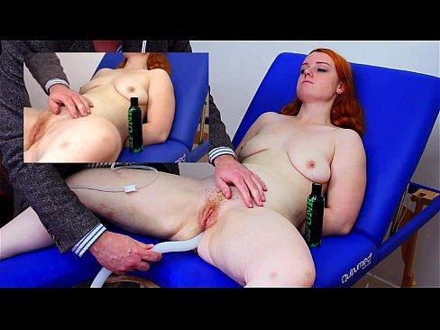 http://img-l3.xvideos.com/videos/thumbslll/d1/23/1c/d1231cdcff2835dff0c760642276a961/d1231cdcff2835dff0c760642276a961.26.jpg