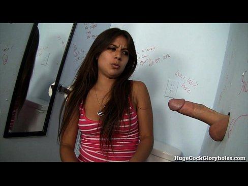 http://img-l3.xvideos.com/videos/thumbslll/d1/2c/c4/d12cc4f201cdcc2b87673d373a01d8e1/d12cc4f201cdcc2b87673d373a01d8e1.7.jpg