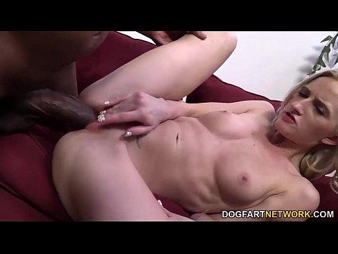 http://img-l3.xvideos.com/videos/thumbslll/d1/38/3a/d1383a33ae3c2c5c32f57151cd71875e/d1383a33ae3c2c5c32f57151cd71875e.16.jpg