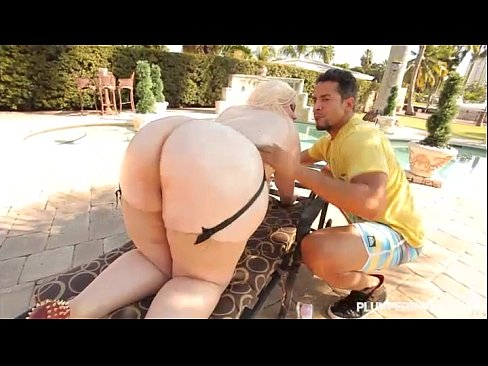 http://img-l3.xvideos.com/videos/thumbslll/d1/4c/dd/d14cdded1bf73f3e387f29879fa3b414/d14cdded1bf73f3e387f29879fa3b414.8.jpg