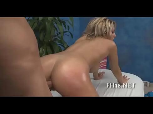http://img-l3.xvideos.com/videos/thumbslll/d1/c1/fd/d1c1fd9f401ef591ed2df79fff84bbfd/d1c1fd9f401ef591ed2df79fff84bbfd.15.jpg
