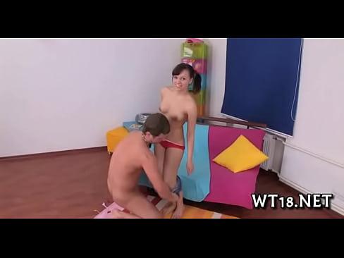 http://img-l3.xvideos.com/videos/thumbslll/d1/de/f3/d1def37d22c62c492cf344195f15ecc4/d1def37d22c62c492cf344195f15ecc4.2.jpg