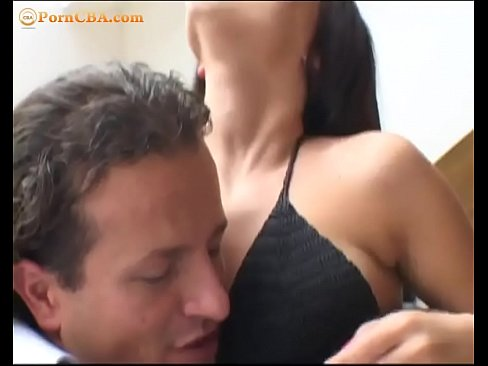 http://img-l3.xvideos.com/videos/thumbslll/d2/21/eb/d221ebad2596b6239441c3404bb98a47/d221ebad2596b6239441c3404bb98a47.2.jpg