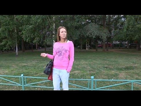 http://img-l3.xvideos.com/videos/thumbslll/d2/51/f5/d251f53494ada2ae274a2b7e358deb88/d251f53494ada2ae274a2b7e358deb88.1.jpg
