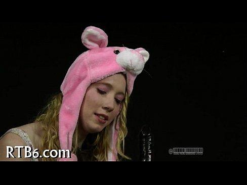http://img-l3.xvideos.com/videos/thumbslll/d2/66/f2/d266f2ce82337a8a1207d4c3c793b23a/d266f2ce82337a8a1207d4c3c793b23a.15.jpg