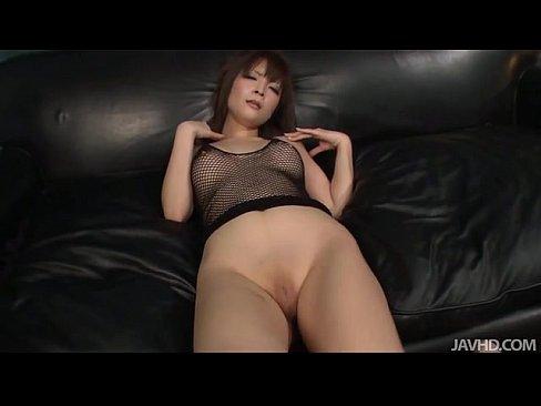 http://img-l3.xvideos.com/videos/thumbslll/d2/82/20/d2822020b2f17e6b4116e88208e5a111/d2822020b2f17e6b4116e88208e5a111.29.jpg