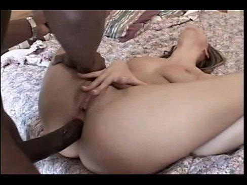 www.sweetheart videos.com