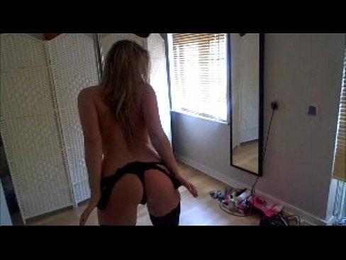 http://img-l3.xvideos.com/videos/thumbslll/d3/a8/90/d3a89079da1607abac44b1a53fd42f8a/d3a89079da1607abac44b1a53fd42f8a.7.jpg
