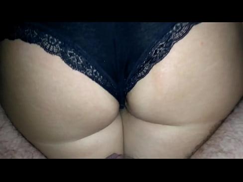 http://img-l3.xvideos.com/videos/thumbslll/d3/b4/16/d3b41661c02b9ff7716854b776f54a79/d3b41661c02b9ff7716854b776f54a79.10.jpg
