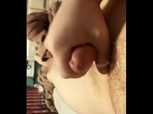 http://img-l3.xvideos.com/videos/thumbslll/d3/db/b6/d3dbb6fa14e327f599a231985424c56e/d3dbb6fa14e327f599a231985424c56e.15.jpg