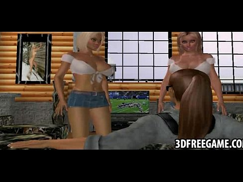 http://img-l3.xvideos.com/videos/thumbslll/d4/46/00/d4460040ed15f9ef7daf6fb3974cb782/d4460040ed15f9ef7daf6fb3974cb782.3.jpg