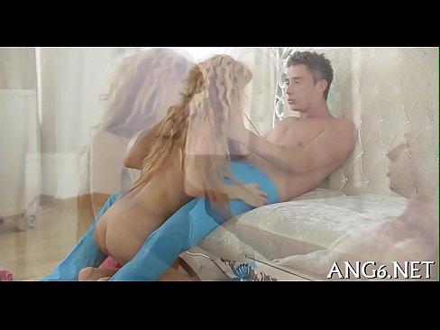 http://img-l3.xvideos.com/videos/thumbslll/d4/b0/ac/d4b0ac2ed636e3d6071f84223d65fdba/d4b0ac2ed636e3d6071f84223d65fdba.10.jpg