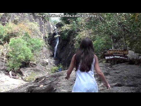 http://img-l3.xvideos.com/videos/thumbslll/d4/b0/cb/d4b0cba5a689b7cd2c3cb30c9aa8c6e5/d4b0cba5a689b7cd2c3cb30c9aa8c6e5.7.jpg
