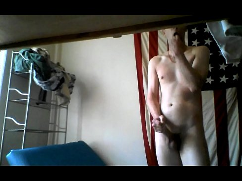 http://img-l3.xvideos.com/videos/thumbslll/d4/c2/89/d4c289067f5d5ba491401e8b350a94e8/d4c289067f5d5ba491401e8b350a94e8.15.jpg