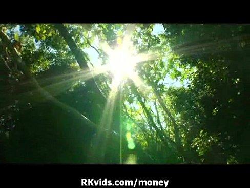http://img-l3.xvideos.com/videos/thumbslll/d5/13/bf/d513bfcf659beb1489420da9b8fe264f/d513bfcf659beb1489420da9b8fe264f.15.jpg