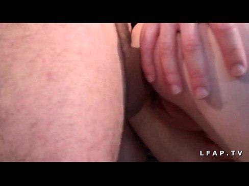 Petite etudiante salope grave sodomisee avec une bonne ejac faciale