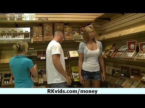 http://img-l3.xvideos.com/videos/thumbslll/d5/64/e7/d564e7d44e626bd41c0fde72af964e0c/d564e7d44e626bd41c0fde72af964e0c.17.jpg