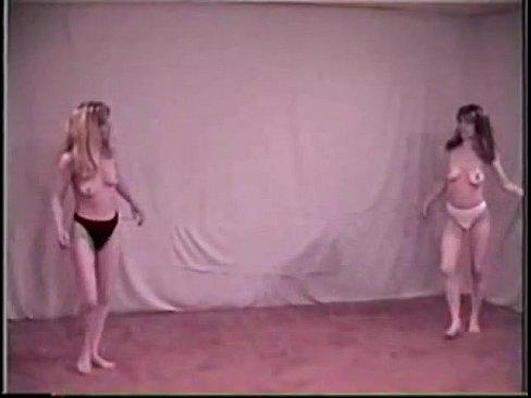 http://img-l3.xvideos.com/videos/thumbslll/d5/d3/c7/d5d3c70f272571f3d0606474e8c7bb5e/d5d3c70f272571f3d0606474e8c7bb5e.1.jpg