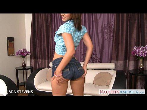 http://img-l3.xvideos.com/videos/thumbslll/d5/ed/c2/d5edc2e9b023b1198976e0541b36d28a/d5edc2e9b023b1198976e0541b36d28a.2.jpg