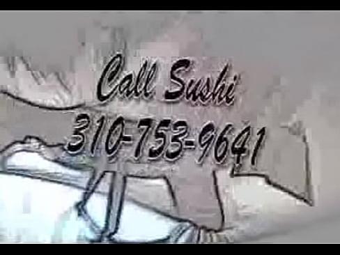 http://img-l3.xvideos.com/videos/thumbslll/d5/fe/63/d5fe6315b0e3210f6e95813688647018/d5fe6315b0e3210f6e95813688647018.15.jpg