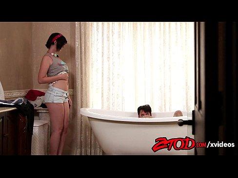 http://img-l3.xvideos.com/videos/thumbslll/d6/16/96/d61696d63a54507e4904fb2a7a23206a/d61696d63a54507e4904fb2a7a23206a.2.jpg