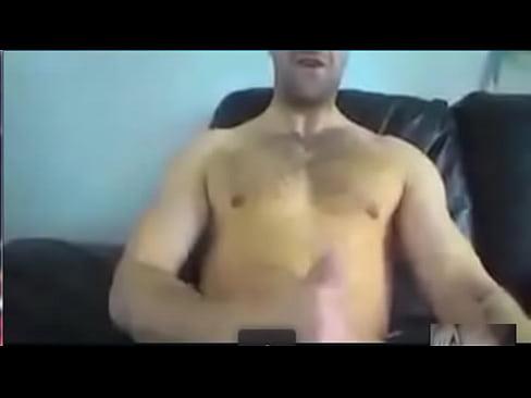 http://img-l3.xvideos.com/videos/thumbslll/d6/3c/a7/d63ca7a5f088bd9bd0fc13c72a3a2131/d63ca7a5f088bd9bd0fc13c72a3a2131.18.jpg