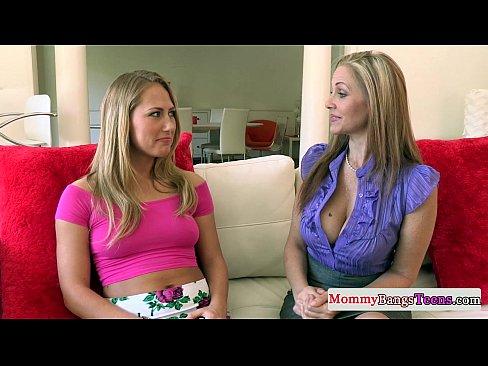 http://img-l3.xvideos.com/videos/thumbslll/d6/5c/1c/d65c1cf4520bc9689f9678caa09b04d9/d65c1cf4520bc9689f9678caa09b04d9.1.jpg