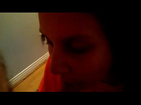 http://img-l3.xvideos.com/videos/thumbslll/d6/e7/8b/d6e78bc5fdf2e02f8695a83e88e6741e/d6e78bc5fdf2e02f8695a83e88e6741e.15.jpg