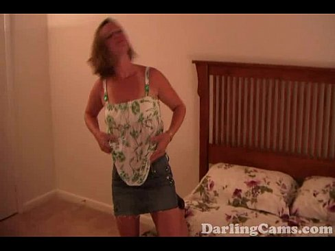 http://img-l3.xvideos.com/videos/thumbslll/d7/00/21/d70021df84290c1266896fdc2a9d15a4/d70021df84290c1266896fdc2a9d15a4.2.jpg