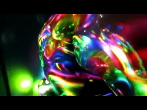 http://img-l3.xvideos.com/videos/thumbslll/d7/09/7a/d7097a89978e8139a0be215624dc3ae9/d7097a89978e8139a0be215624dc3ae9.15.jpg