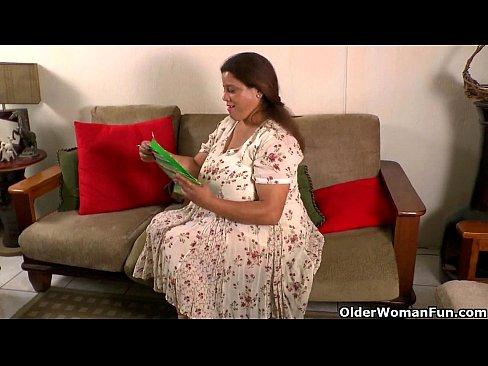 http://img-l3.xvideos.com/videos/thumbslll/d7/57/91/d75791647d8201479a92495d8cc3aa60/d75791647d8201479a92495d8cc3aa60.1.jpg