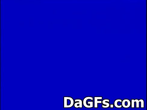 http://img-l3.xvideos.com/videos/thumbslll/d7/5d/c0/d75dc0cb0f136ee89f5e744eb54e9710/d75dc0cb0f136ee89f5e744eb54e9710.1.jpg