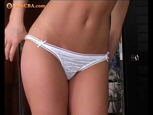 http://img-l3.xvideos.com/videos/thumbslll/d7/f2/b5/d7f2b56a0bb6f1a4d857b377dd194d0b/d7f2b56a0bb6f1a4d857b377dd194d0b.10.jpg