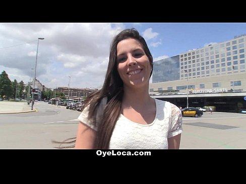 http://img-l3.xvideos.com/videos/thumbslll/d8/3c/14/d83c14fd5acfd668b85084fdb58b3bef/d83c14fd5acfd668b85084fdb58b3bef.2.jpg