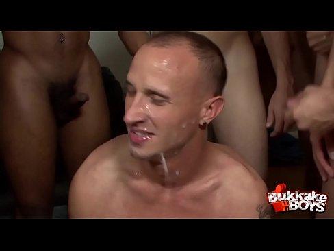 http://img-l3.xvideos.com/videos/thumbslll/d8/ba/a7/d8baa79d7096937947baec5f7907c45a/d8baa79d7096937947baec5f7907c45a.18.jpg