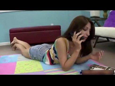 http://img-l3.xvideos.com/videos/thumbslll/d9/15/48/d91548df4d0cc6ac58028faa6a3906a9/d91548df4d0cc6ac58028faa6a3906a9.2.jpg