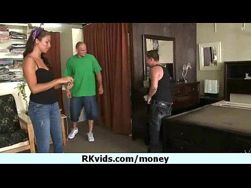 http://img-l3.xvideos.com/videos/thumbslll/da/d4/ac/dad4ac20e541c68f2c26c64f0b979dba/dad4ac20e541c68f2c26c64f0b979dba.15.jpg