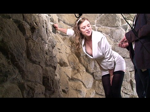 http://img-l3.xvideos.com/videos/thumbslll/db/08/b3/db08b30b40b220031eefae3012474889/db08b30b40b220031eefae3012474889.3.jpg