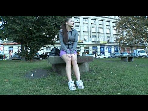 http://img-l3.xvideos.com/videos/thumbslll/db/37/d4/db37d451d21670fe2766ffc83d6c851b/db37d451d21670fe2766ffc83d6c851b.1.jpg