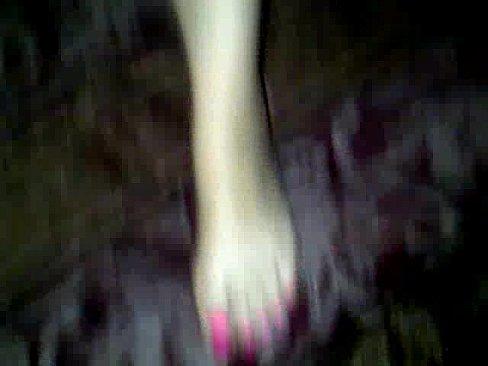 http://img-l3.xvideos.com/videos/thumbslll/db/4f/aa/db4faa6ff70e85b4e4c0fab1aeb0d348/db4faa6ff70e85b4e4c0fab1aeb0d348.28.jpg