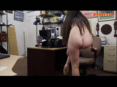 http://img-l3.xvideos.com/videos/thumbslll/db/57/9b/db579b2e962e9a87a5e80b9df5b9e28b/db579b2e962e9a87a5e80b9df5b9e28b.8.jpg
