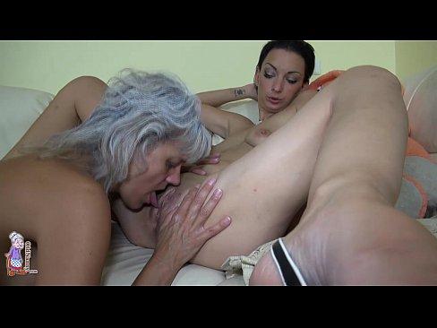 http://img-l3.xvideos.com/videos/thumbslll/db/a0/c3/dba0c3d4eba380289a308684ec3cc547/dba0c3d4eba380289a308684ec3cc547.14.jpg