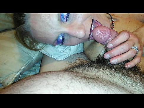 http://img-l3.xvideos.com/videos/thumbslll/db/e9/a3/dbe9a3ba0307538cd7ab09213733226c/dbe9a3ba0307538cd7ab09213733226c.15.jpg