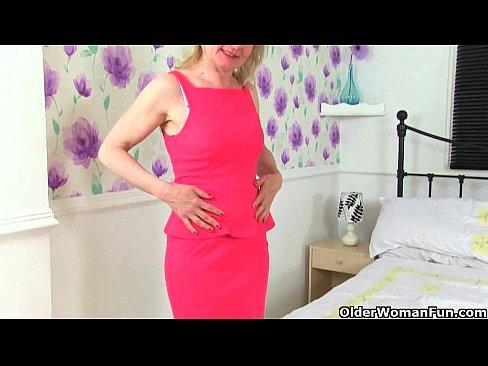 http://img-l3.xvideos.com/videos/thumbslll/dc/77/c9/dc77c9f17509d0aed6a758b57677f52b/dc77c9f17509d0aed6a758b57677f52b.1.jpg