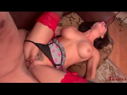 http://img-l3.xvideos.com/videos/thumbslll/dc/8f/42/dc8f42678fda84f7bcfdbe6413a5f70f/dc8f42678fda84f7bcfdbe6413a5f70f.15.jpg