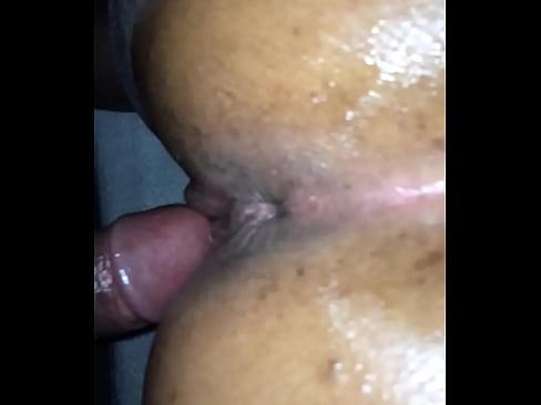 http://img-l3.xvideos.com/videos/thumbslll/dc/95/00/dc9500437e5b258b4974a1e518a5e343/dc9500437e5b258b4974a1e518a5e343.15.jpg