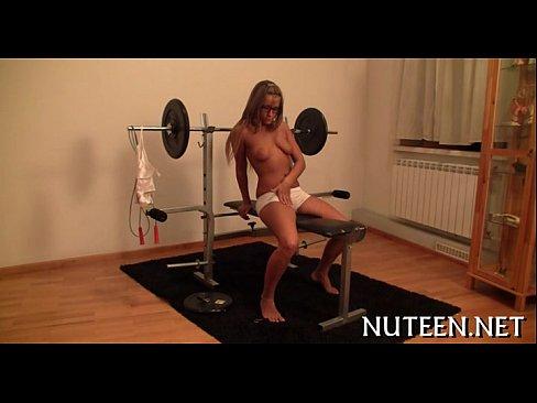 http://img-l3.xvideos.com/videos/thumbslll/dc/b4/e3/dcb4e3b56a08d838338cfac83b498372/dcb4e3b56a08d838338cfac83b498372.15.jpg