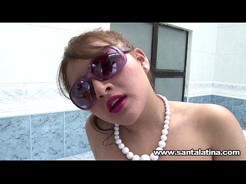 http://img-l3.xvideos.com/videos/thumbslll/dc/cf/82/dccf82231b3ddb0d280507e218d2cb76/dccf82231b3ddb0d280507e218d2cb76.19.jpg