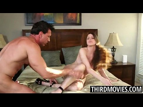 http://img-l3.xvideos.com/videos/thumbslll/dc/d3/61/dcd361ec8d90f3c4fedce81a8d15aaa3/dcd361ec8d90f3c4fedce81a8d15aaa3.24.jpg